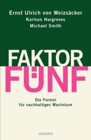 thumb102_faktorfuenf