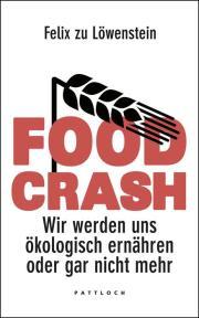 thumb102_foodcrash