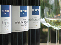 Weingut Huster