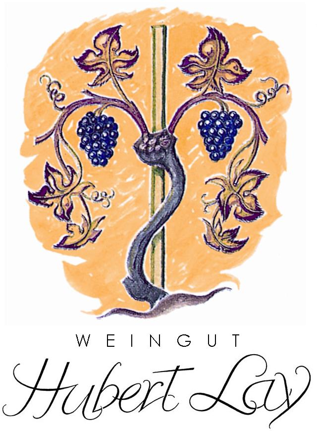 Weingut Hubert Lay
