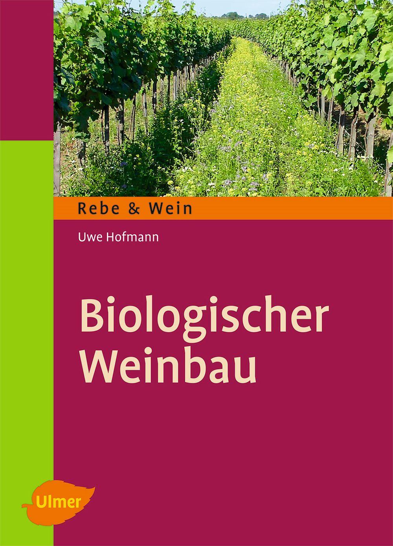 hofmann_biologischerwb