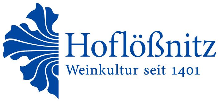Stiftung Hoflößnitz