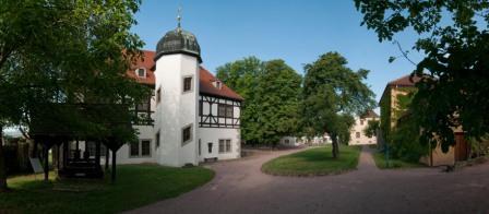 Weingut Hoflößnitz GmbH