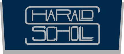 Weingut Harald Scholl