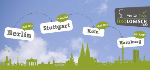 oekologisch_schulen_2015_vs_final_pfade