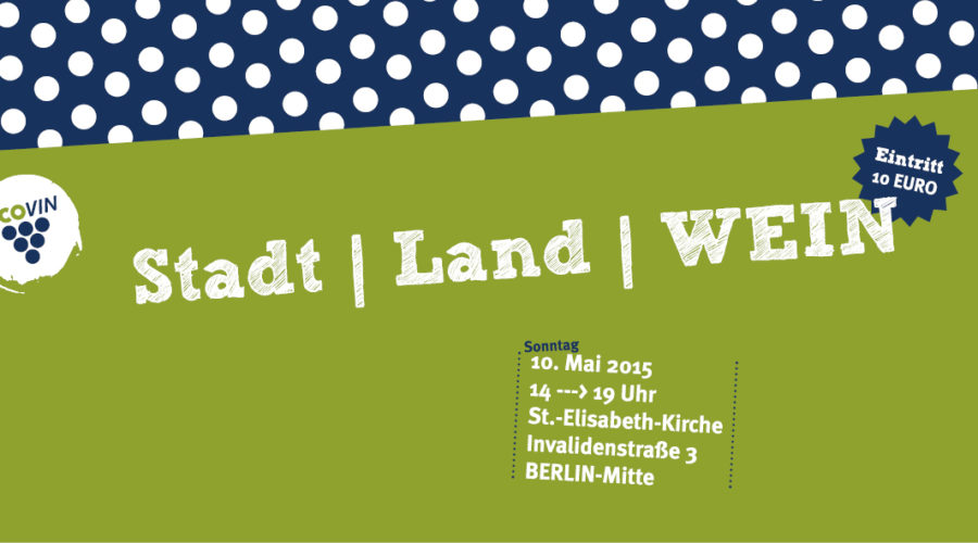flyer_berlin_2015_vs_final_pfade