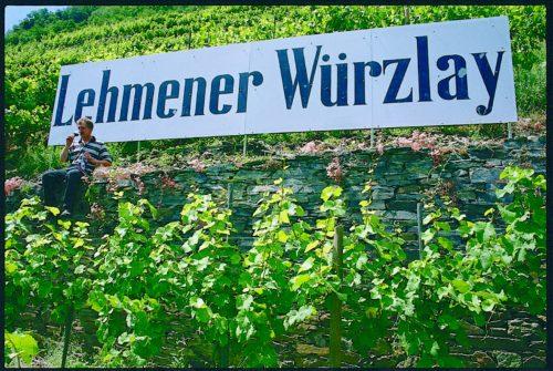 lehmener_wuerzlay_komp