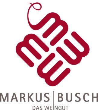 Weingut Markus Busch