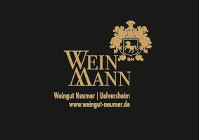 weinmann_neumer_logo
