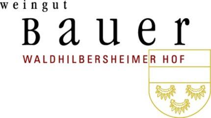 Weingut Bauer