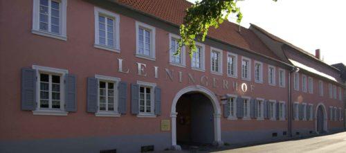 leiningerhof_quer