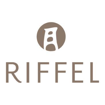 Weingut Riffel