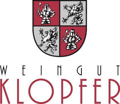 Weingut Klopfer