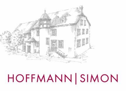 Weingut Hoffmann-Simon