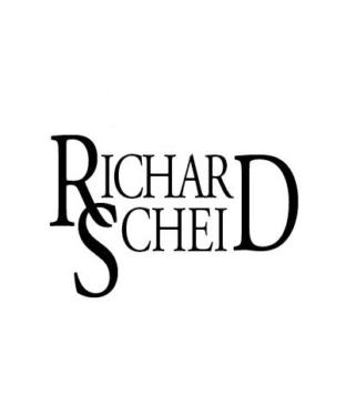 Weingut Scheid GbR