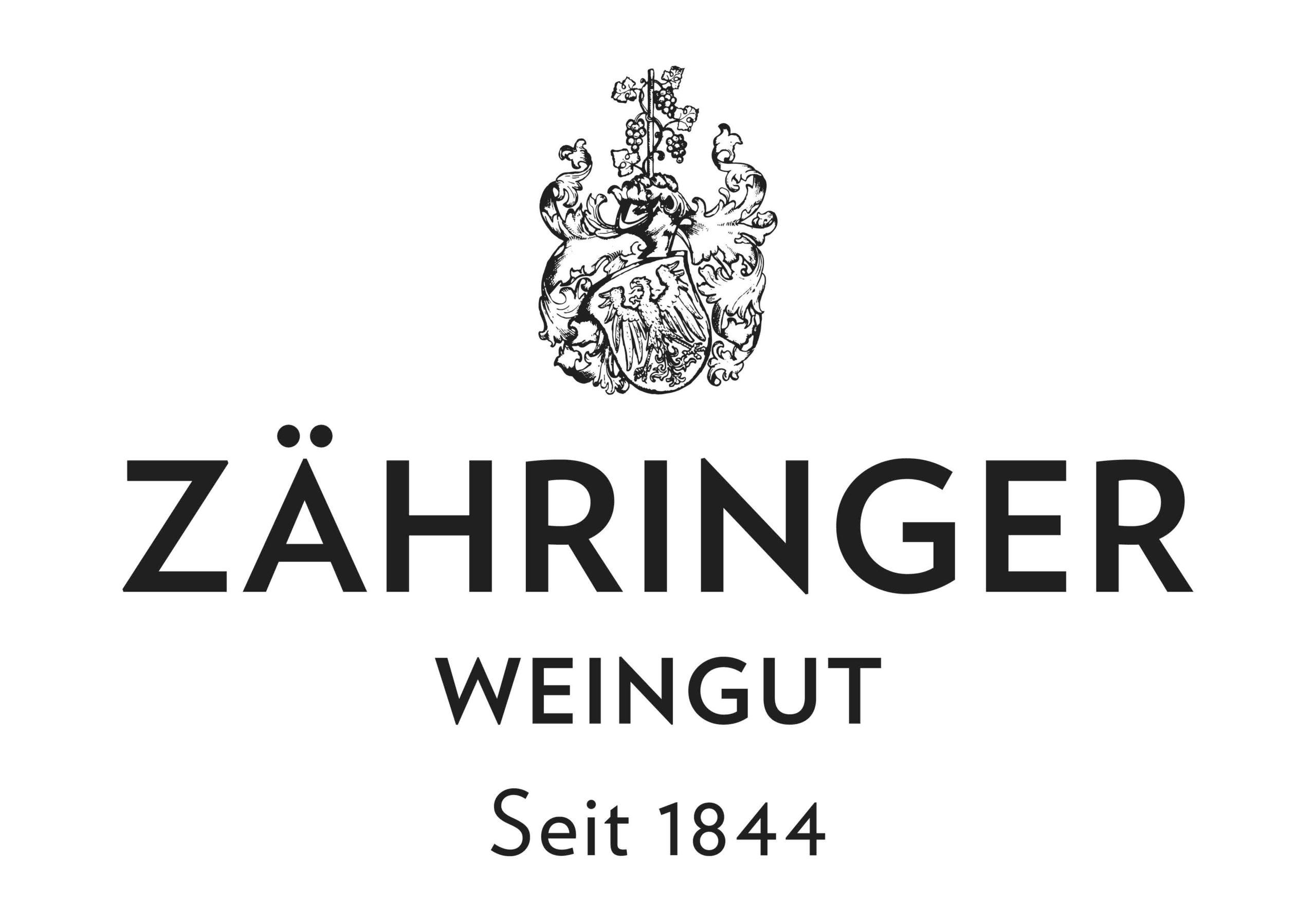 Weingut Zähringer