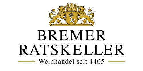 ratskeller_logo